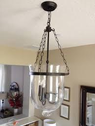 pendant lantern light fixtures indoor 72 creative stupendous indoor lantern pendant light with home