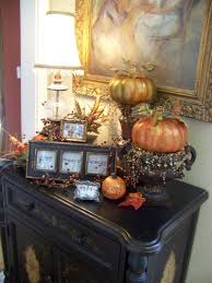 foyer table decorating ideas foyer table decorating ideas dress