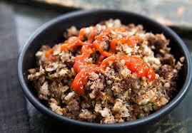 traditional roast beef hash recipe simplyrecipes com