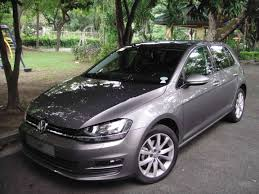 volkswagen hatchback 2016 getting to know the 2016 volkswagen golf tsi motioncars motioncars
