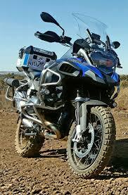 bmw motocross bike 25 best bmw adventure bike ideas on pinterest bmw touring bike