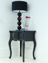 marble top bedside table black french bedside table with marble top bedside tables