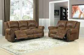 Loveseat And Sofa Sets For Cheap Cheap Sofas And Loveseats Sets Centerfieldbar Leather Sofa