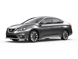nissan sentra usb port not working 2017 nissan sentra s cvt in brilliant silver for sale in boston