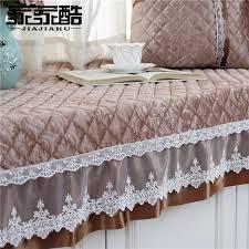 aliexpress buy jiajiaku customized jacquard weave velvet