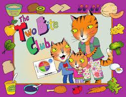 books for children government book talk