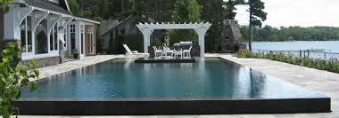 acme pool construction grand rapids mi