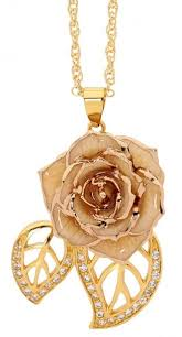valentines day necklace top jewelry gift ideas and tips for valentines day 2018