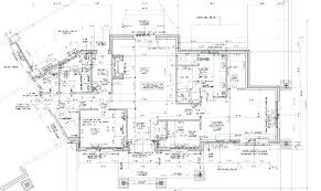 house blueprints maker home blueprint maker house blueprint generator small house