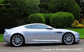 custom aston martin dbs dbs v12 coupe aston martins com