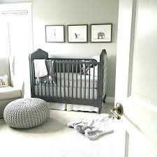 Neutral Nursery Decorating Ideas Neutral Baby Bedroom Ideas Neutral Baby Room Ideas Gender