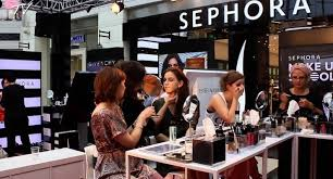 makeup classes portland sephora introduces a new makeup class beauty packaging