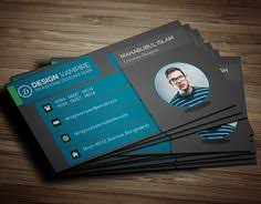Photography Business Cards Psd Free Download Free Creative Photography Business Card Psd Template At Present