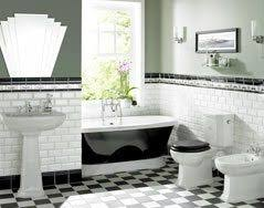 edwardian bathroom ideas amusing edwardian bathroom ideas for burlington edwardian