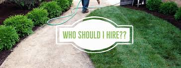 What Does A Landscaper Do by Anne Roberts Gardenshow To Choose Which Chicago Landscaper You