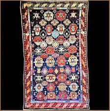 tappeti caucasici prezzi tappeti caucasici prezzi riferimento per la casa