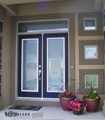 Front Door Windows Inspiration Prepossessing Decorative Glass Panels For Front Doors Set Pool On