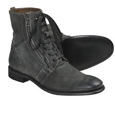 boots costume pic mens boots zipper