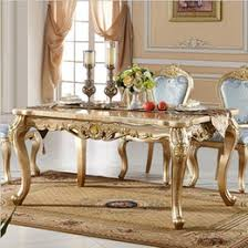 discount wood dining room sets 2017 wood dining room sets on