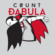 Halloween T Shirts Target by Count Dabula T Shirt Snorgtees