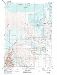 Topographic Map Of Utah by Plain City Sw Topographic Map Ut Usgs Topo Quad 41112c2