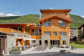hotel aristella swissflair zermatt switzerland booking com