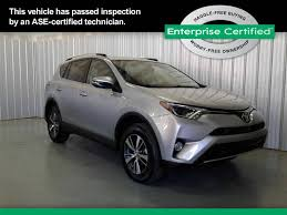 nearest toyota used toyota rav4 for sale in san antonio tx edmunds