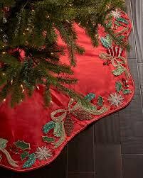 horchow decorating sale save 40 ornaments