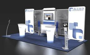 photo booth rental houston trade show displays exhibits booths in houston tx