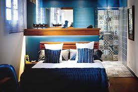 chambre d hote de charme albi chambre d hote de charme albi chambres d hotes de charme unique