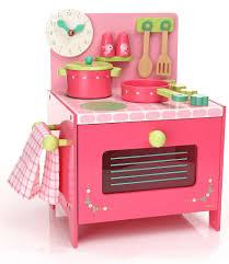 cuisine enfant en bois jouet ma sélection de cuisine enfant en bois pour imiter les grands