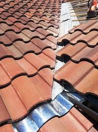 S Tile Roof Strength Quality Culture In The Tile Roofing Industry Tile