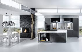 white and grey kitchen designs french kitchen designs perene grey white design homes alternative