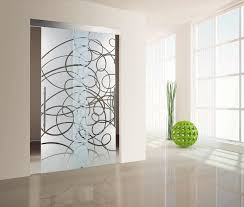tempered glass interior doors mahogany interior shaker door frosted glass ny condo replacement