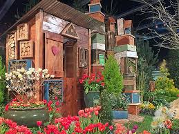 seattle flowers great flower and garden show seattle washington state flower and