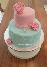 70th birthday cake u2013 help me bake