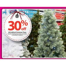 walmart black friday trees rainforest islands ferry