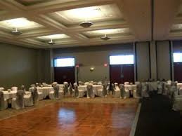 Wedding Halls In Michigan Lighting Design Before For Banquet Hall In Warren Michigan Youtube