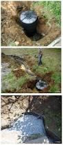 best 25 underground drainage ideas on pinterest french drain