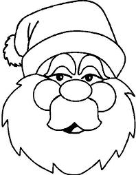 47 santas images christmas ideas drawings