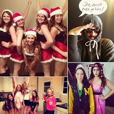 homemade halloween costume ideas girls 29 ways to channel your inner mean this halloween homemade