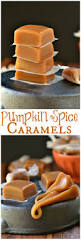 108 best sweets images on pinterest