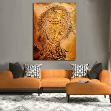 Modern Art Wohnzimmer Qcart Surrealist Salvador Dali Werke Leinwand Kunst Moderne