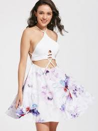 party dresses new years new years dresses party dresses dresses new years