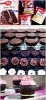 Betty Crocker Halloween Cake 287 Best Cupcakes Images On Pinterest Cupcake Recipes Desserts