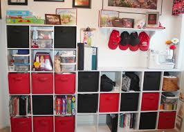 bedrooms walk in closet clothes storage solutions custom closet