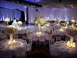 wedding venues in los angeles los angeles airport wedding locations los angeles weddings