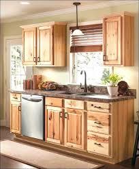 36 inch corner cabinet 36 inch kitchen cabinet base units inch corner cabinet wide kitchen