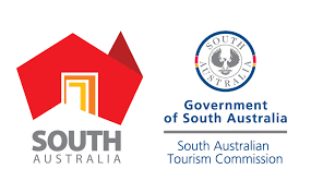australia tourism bureau south australian tourism commission opens tender for 4 95m creative