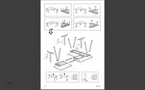 how to assemble ikea desk bunk beds ikea tromso bunk bed instructions best of ikea galant